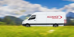 Alliance Logistics