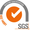 Que signifie la norme  ISO 14001