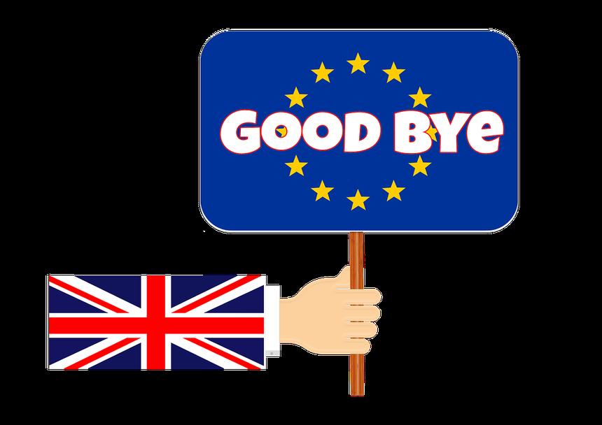 Brexit : Pas d'accord avant fin 2021-2022 ? | Alliance Logistics